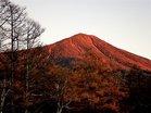 赤男体山 (2)