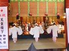14拝殿着輿祭RIMG9133
