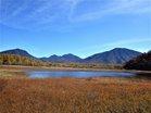 1024日光連山と小田代原湖