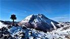 6前白根山から奥白根山 (2)